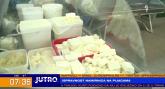 Kragujevac: Ešerihija koli u siru i kajmaku VIDEO