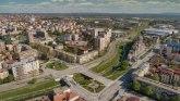 Kragujevac: Početak rada prvog Zatvorenog distributivnog sistema u Srbiji
