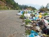 Kragujevac: Uklonjena još jedna divlja deponija