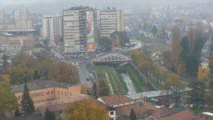 Kragujevac: Uštede u potrošnji struje i grejanja u javnim objektima