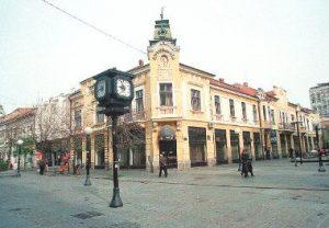Kragujevac: Više od četiri miliona dinara za projekte od javnog interesa