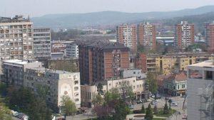 Kragujevac i Šumadija posle dužeg vremena bez ijednog novoobolelog