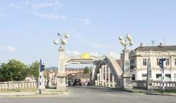 Kragujevac prvi u Srbiji gasi kotlarnice na ugalj