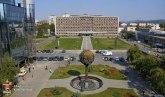 Kragujevac slavi Dan grada, dodeljene Đurđevdanske nagrade