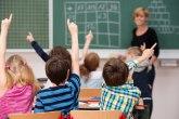 Kragujevačke škole među deset najboljih u Srbiji na završnom ispitu