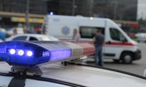 Kragujevački spasioci su dobili HITAN POZIV, ali nisu ni slutili da će ih zateći OVAJ PRIZOR!