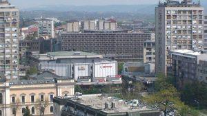 Kragujevačkim školama naloženo da dovedu đake na 'organizovano praćenje vojne parade' na Vidovdan