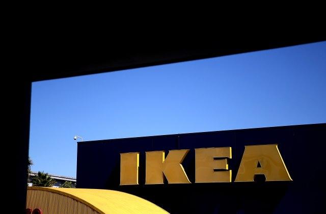Krah velikog eksperimenta: Ikea ovog puta nije uspela