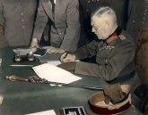 Kraj Drugog svetskog rata: Pad nacističke Nemačke se desio danas