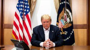 Kraj Trampove ere zadaje težak udarac populističkim liderima širom sveta