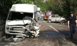 Kraj crne tačke Srbije: Ovo je mesto brojnih nesreća gde su mnoge porodice zavijene u crno