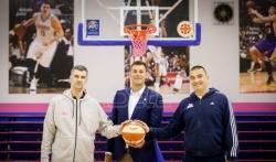Kraj ere Dejana Milojevića u Megi, novi trener je Vladimir Jovanović