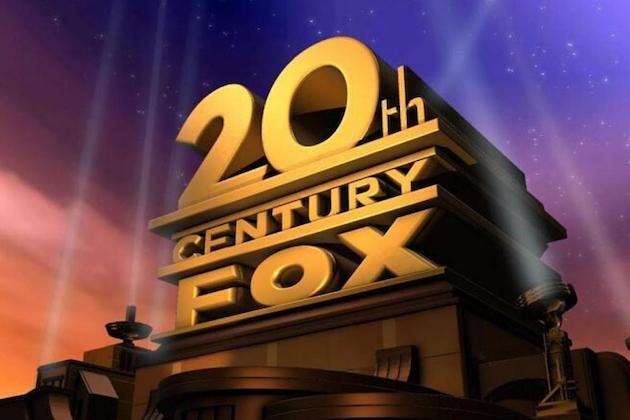 Kraj jedne ere – 20th Century Fox više ne postoji!