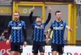 Kraj jedne ere u Interu posle 27 godina