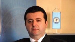 Kraj kosovske parnice
