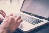 Kraj posle 35 godina: Posrnuli gigant prekida proizvodnju laptopova
