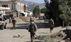 Kraj primirja u Avganistanu, obnovljene borbe na jugu