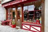 Kraj supermarketa i osveta seoskih prodavnica