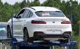 Kraj za BMW X4 nakon 4 godine, novi stiže u martu