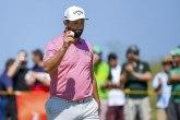 Kraj za najboljeg golfera  pozitivan na koronu