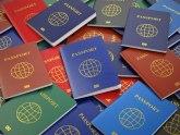 Kraj zlatnih pasoša? Pokrenut prekršaj protiv dve države