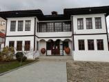 Krajem maja počinju završni radovi u Narodnom muzeju u Vranju