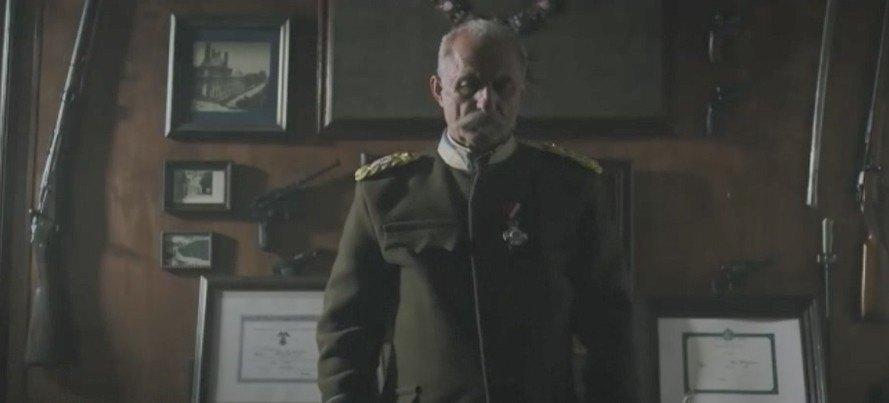 Kralj Petar neće dobiti Oskara, ali će ga videti veliki deo sveta