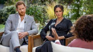 Kraljevska porodica: Koliko je novca izdvajao princ Čarls za Harija i Megan i dokle