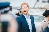 Kraljevski stručnjak ocenjuje: Besraman, jer kleveće svoju porodicu