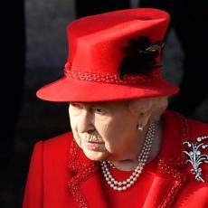 Kraljica Elizabeta dobija JEDANAESTO praunuče: Princeza Beatris nakon TAJNOG venčanja čeka dete (FOTO)