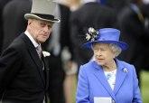 Kraljica objavila omiljenu fotografiju s pokojnim suprugom FOTO