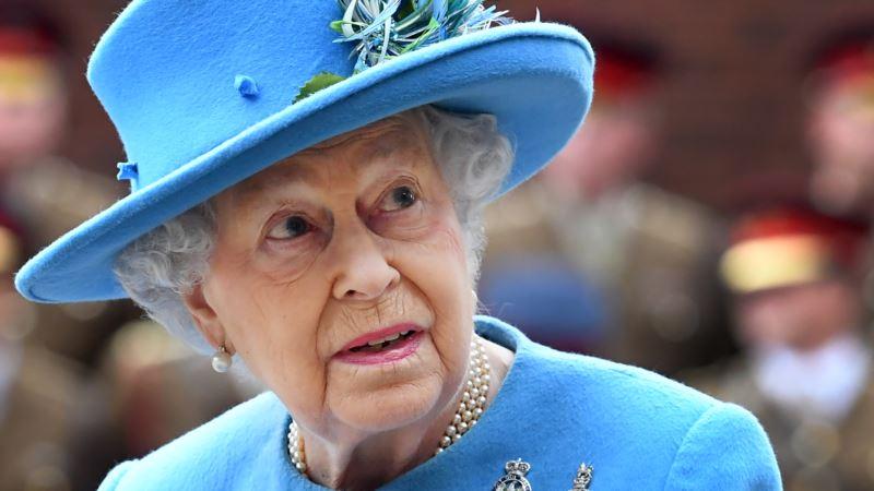 Kraljičin govor: Bregzit 31. oktobra i novi dogovor sa Evropskom unijom