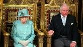 Kraljičin govor: Džonson najavio novo zlatno doba Britanije