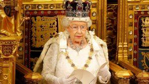 Kraljičin govor: Zašto je toliko važan i šta on može da znači za vladu