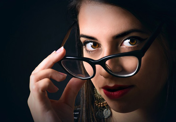 Kratak test ličnosti: Da li ste natprosečno inteligentna osoba?!