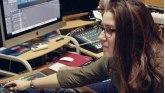 Kreativne industrije i Srbija: Šta tačno obuhvata sektor vredan dve milijarde evra