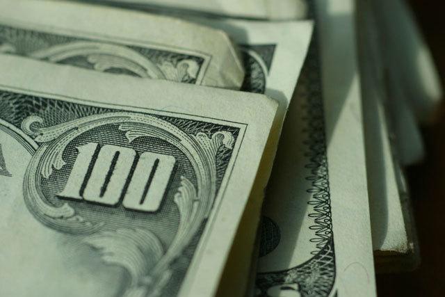 Kreće Projekat hitnog odgovora na koronu: Čemu je namenjen kredit od 100 miliona dolara