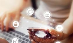 Kredi Agrikol banka: Porast od 40 odsto u korišćenju elektronskih servisa