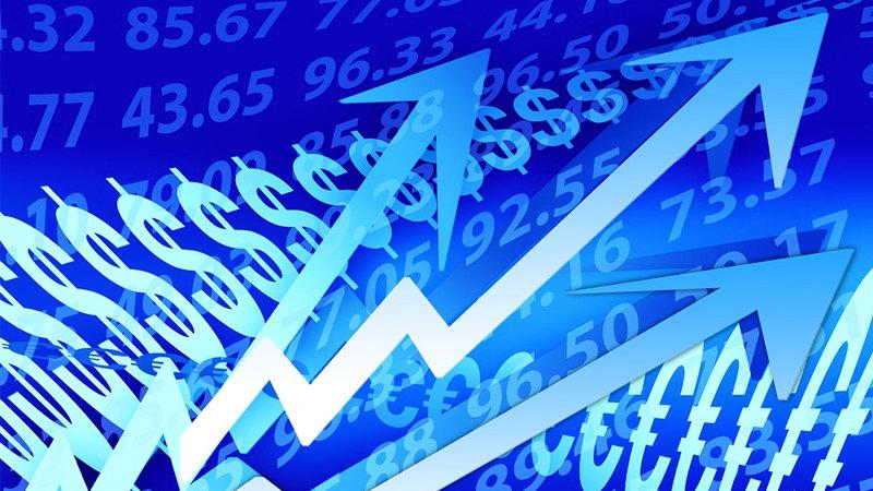 Kredi Svis predviđa globalni rast od 5,9 posto za 2021.