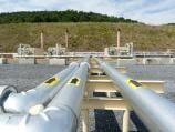 Kredit od 28 miliona evra za gasovod od Leskovca do Vranja odobrila Skupština