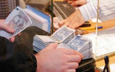 Krediti povoljniji, interesa nema