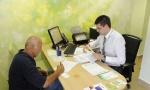 Krediti za starije: Osiguranje štiti i banku i klijenta