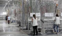 Kreditna linija EBRD i Unikredit lizing od 20 miliona evra za firme u Srbiji