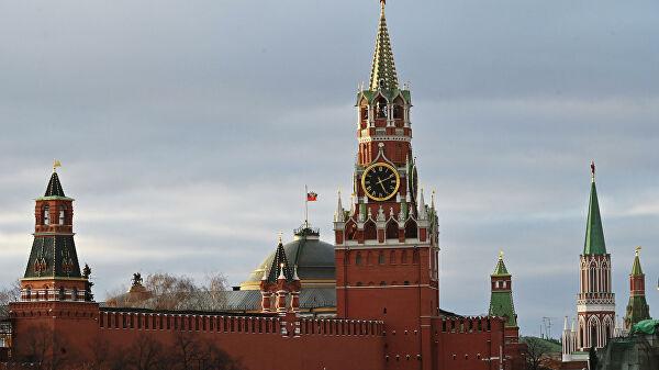 Kremlj: Do ponovnog ujedinjenja Krima sa Rusijom došlo u potpuno strogom skladu sa svim normama međunarodnog prava