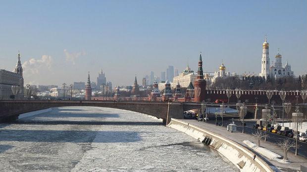 Lavrov: Optužbe Britanije su politička predstava