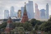 Kremlj: Ruske naučnike špijuniraju 24 sata dnevno