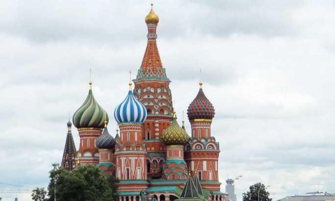 Kremlj potvrđuje: U pripremi sastanak sa Kimom