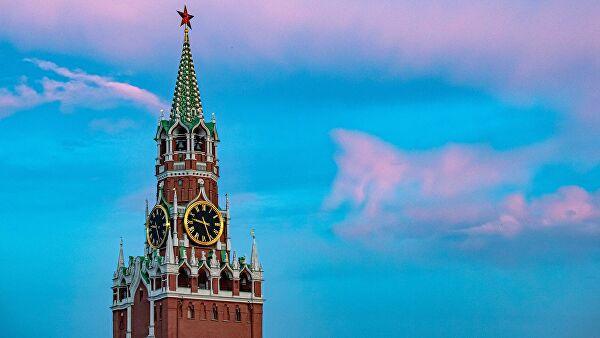 Kremlj pozitivno ocenjuje inicijativu za održavanje samita Rusija-EU