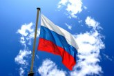 Kremlj se oglasio o dolasku Putina u Srbiju