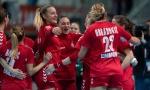 Krenule su kalkulacije: Kako Srbija može na Olimpijske igre i koliko je daleko polufinale SP?